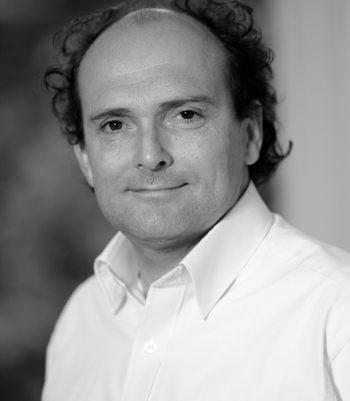 Henk Pröpper