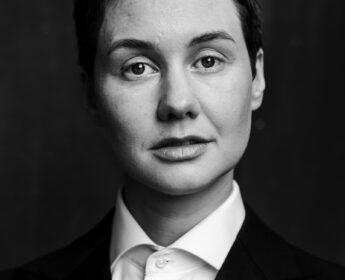 Helena Hoogenkamp